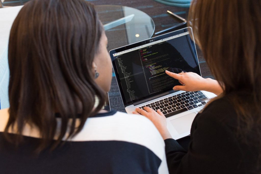 Top 21 Programming Languages in the World