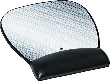 3M Precise Ergonomic Mouse Pad